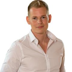 Adrian Koop